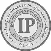 HATTIE receives 2013 IPPY Silver Medal in Visionary Fiction
