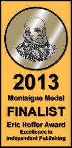 Montaigne Medal Finalist
