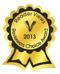 Reader-Views-Reviewers_Choice_Award-gold-2013-width_900px