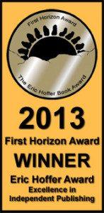 Anna Bozena Bowen author of HATTIE