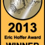 eric hoffer book award 2013