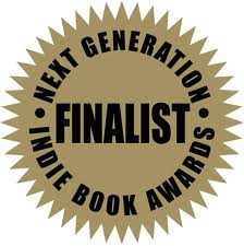 next generation indie finalist